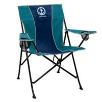Life is Good® Pregame Camping Chair in Aqua