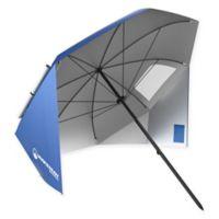 Wakeman UV Sun Shade Shelter in Blue