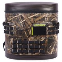 ORCA Pod 28.5 Qt. Cooler Bag in Camouflage