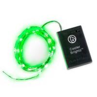 CoolerBrightz™ LED Cooler Lights in Green
