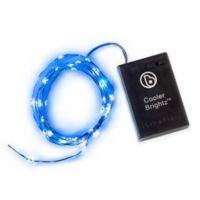 CoolerBrightz™ LED Cooler Lights in Blue