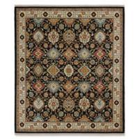 Karastan Sovereign Emir 10-Foot x 14-Foot Multicolor Area Rug