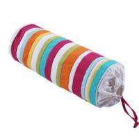 Levtex Home Marielle Neck Roll Throw Pillow