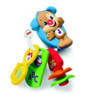 Fisher-Price® Laugh & Learn® Learning Keys