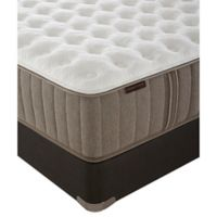 Stearns & Foster® Oak Terrace Tight Top Cushion Firm Queen Mattress