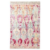 Jaipur Ceres Varuna 5-Foot x 8-Foot Area Rug in Multi