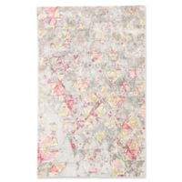 Jaipur Ceres Ixion 2-Foot x 3-Foot Accent Rug in Beige