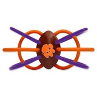 Clemson University Teether/Rattle