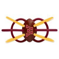 University of Minnesota Teether/Rattle