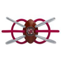 University of South Carolina Teether/Rattle