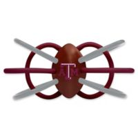 Texas A&M University Teether/Rattle