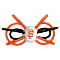 MLB San Francisco Giants Teether/Rattle