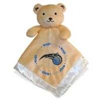 Baby Fanatic® NBA Orlando Magic Security Bear
