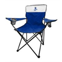 MLB Kansas City Royals Legacy Folding Chair