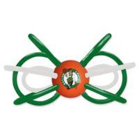NBA Boston Celtics Teether & Rattle