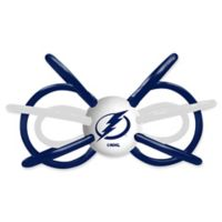 NHL Tampa Bay Lightning Teether & Rattle