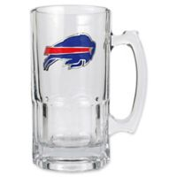 NFL Buffalo Bills 34 oz. Macho Mug