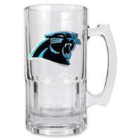 NFL Carolina Panthers 34 oz. Macho Mug