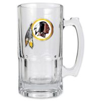 NFL Washington Redskins 34 oz. Macho Mug