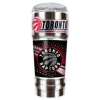 NBA Toronto Raptors 32 oz. Pro Tumbler