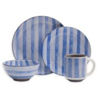 Pfaltzgraff® Windsor 16-Piece Dinnerware Set