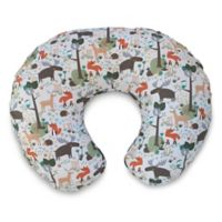 Boppy® Woodland Slipcover