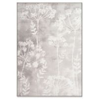 """Dynamic Rugs® Vevey 3'11"""" X 5'7"""" Powerloomed Area Rug in Ivory"""