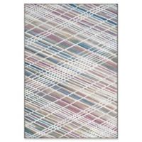 "Dynamic Rugs® St Gallen 3'11"" X 5'7"" Powerloomed Area Rug"