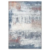 "Dynamic Rugs® Thun 3'11"" X 5'7"" Powerloomed Area Rug"