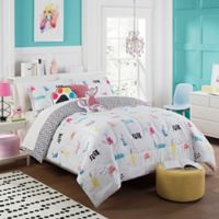 Waverly Kids Adogable 2-Piece Twin Comforter Set