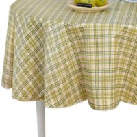 70 Inch Round Table Cloth.Buy 70 Inch Round Vinyl Tablecloth Bed Bath Beyond
