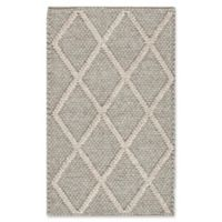 Safavieh Natura Gemma 2' x 3' Accent Rug in Grey