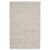 Safavieh Natura Randall 2' x 3' Accent Rug in Ivory