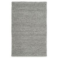 Safavieh Natura Randall 2' x 3' Accent Rug in Steel