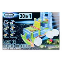 Anker Blokko 30-in-1 LED Construction Set