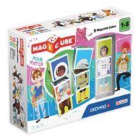 Geomag™ Magicube™ 9-Piece Mix & Match Set