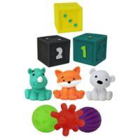 Infantino™ 9-Piece Tub O' Toys™