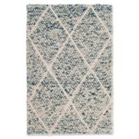 Safavieh Natura Jessica 2' x 3' Accent Rug in Blue