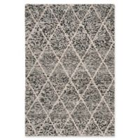 Safavieh Natura Jessica 2' x 3' Accent Rug in Black