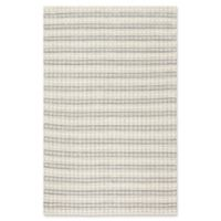 Safavieh Alexis 3' x 5' Hand-Woven Area Rug in Grey