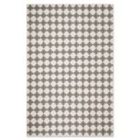 Safavieh Natura Elena 5' x 8' Area Rug in Grey