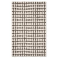 Safavieh Natura Elena 8' x 10' Area Rug in Black