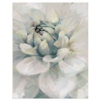 Masterpiece Art Gallery Glorious Blooms I 30-Inch x 40-Inch Canvas Wall Art