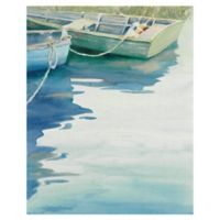 "Masterpiece Art Gallery Kathleen Denis Reflections 22"" x 28"" Canvas Wall Art"