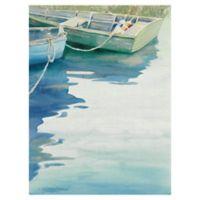 "Masterpiece Art Gallery Kathleen Denis Reflections 30"" x 40"" Canvas Wall Art"