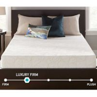 Simmons® Flex™ 7.25-Inch Gel Memory Foam Twin Mattress