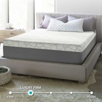 Beautyrest® 14-Inch SurfaceCool™ Gel Memory Foam King Mattress