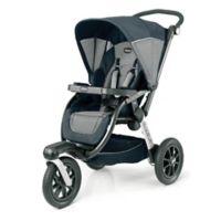 Chicco® Activ3 Air Jogging Stroller in Atmos
