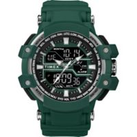 Timex® Tactic DGTL™ Men's 50mm TW5M228009J Digital Watch