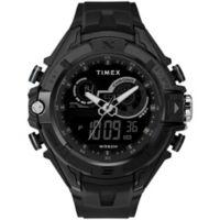 Timex® Tactic DGTL™ Men's 47mm TW5M233009J Digital Watch